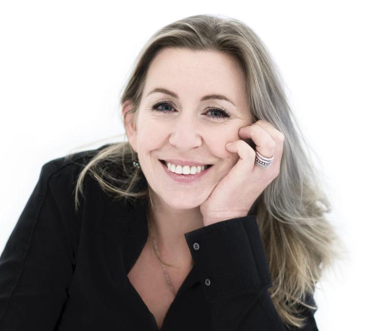 Anne Kien