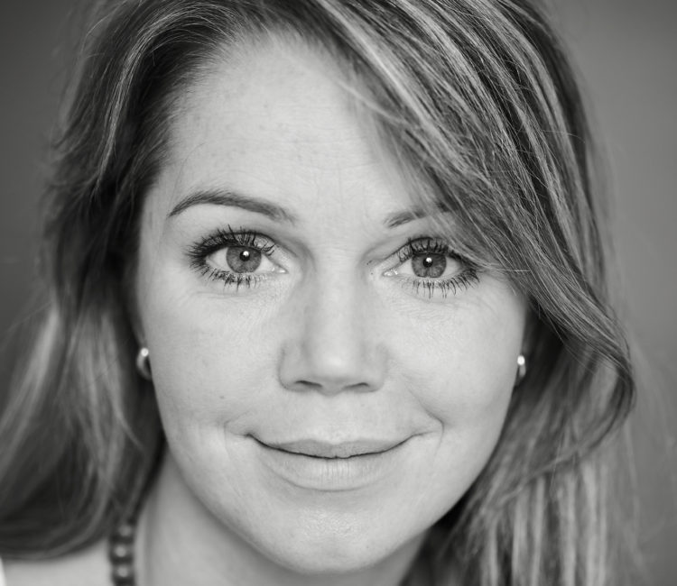 Annemarieke Driessen