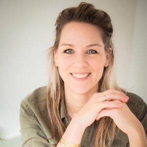 De Zorgsprekers | Willemijn Weerts, ASO Productions | Ervaringsdeskundige postnatale depressie