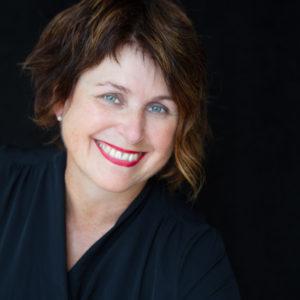 Wilma Klaassen ervaringsdeskundige zorgprofessional sociaal professional autisme epilepsie opvoeding. Zorgsprekers. Omdat het om de inhoud gaat.