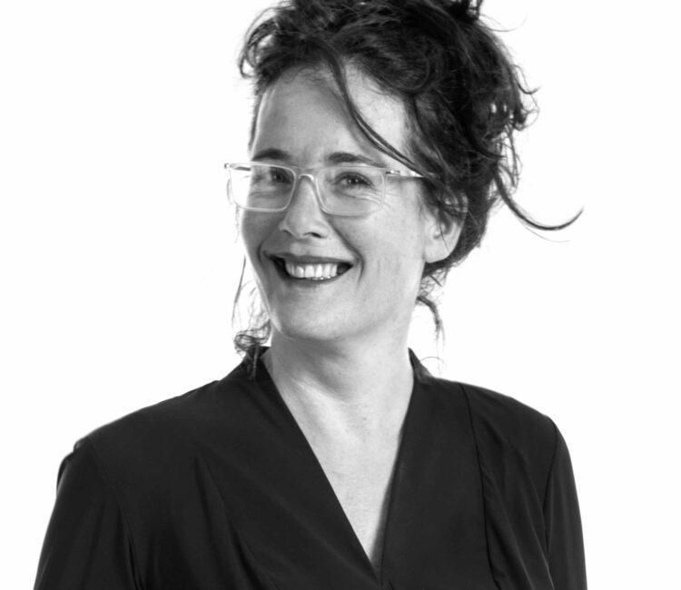Anneke Polman