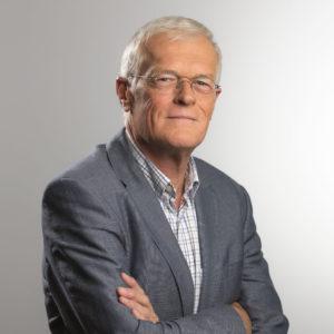 Ted van Essen, TV-dokter
