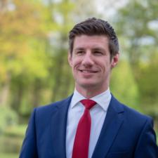 Vincent Wiersma: Specialist Value Based Health Care