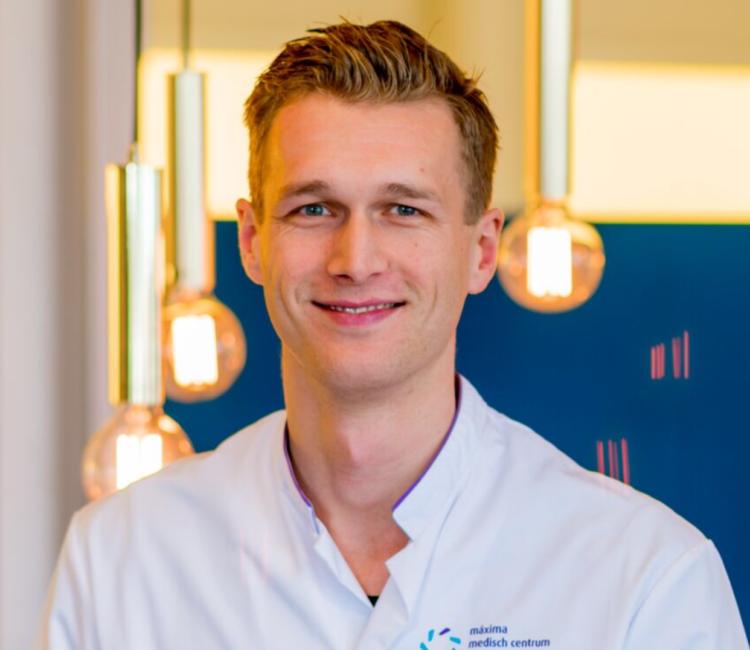 Stefan van Rooijen