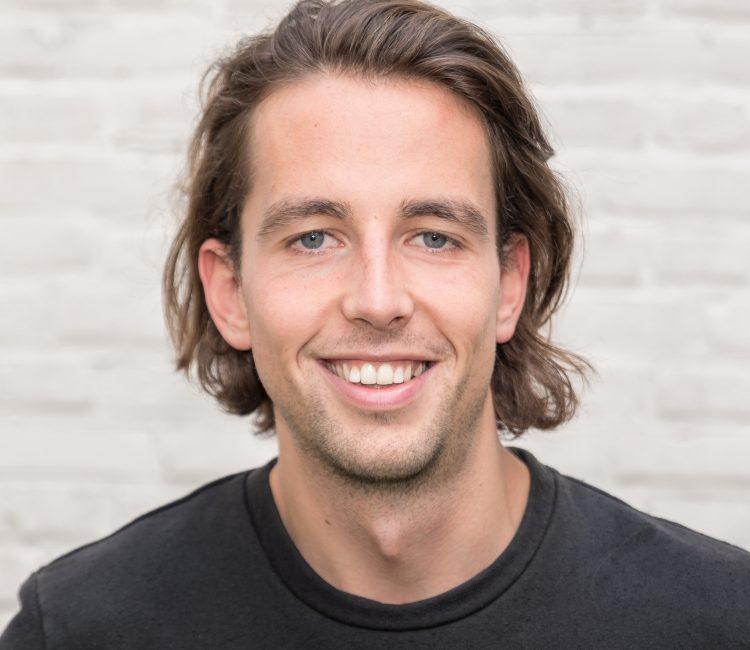 Willem Herter