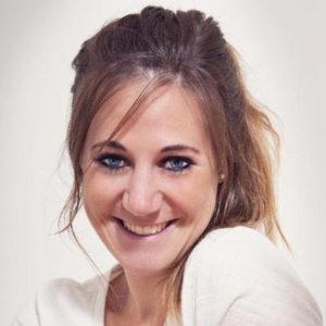 Annemieke Korver - De Zorgsprekers. Omdat het om de inhoud gaat.
