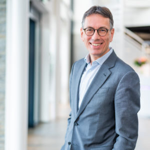 Frank van Berkel - Oprichter & partner, Morgens | Veranderprocessen | Advies, training & begeleiding. De Zorgsprekers. Omdat het om de inhoud gaat.
