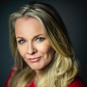 Zorgspreker Miriam Boer is Manager van de AVL Academie (Antoni van Leeuwenhoek ziekenhuis), Onderzoeker, Auteur en spreker