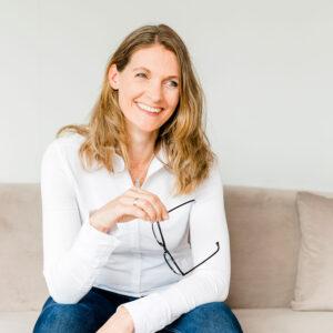 Zorgsprekers Saskia Kroes Verpleegkundige, ondernemer, coach, verbinder, blogger, spreker